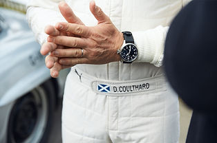 iwc-goodwoodmm-2019-017-914088.jpg