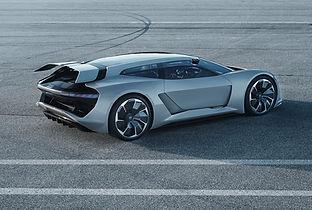 Audi-AI-RACE_3.jpg