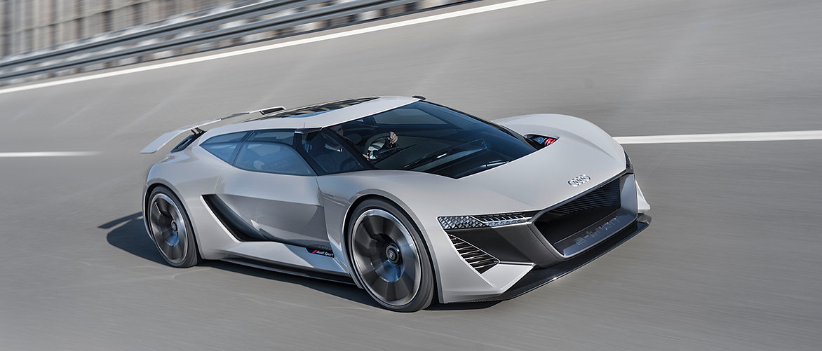 Audi-AI-RACE_1.jpg