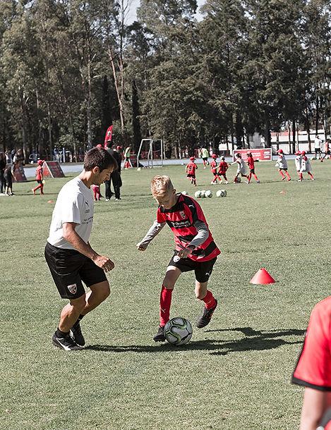 soccercamp11.jpg