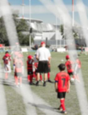 soccercamp4.jpg