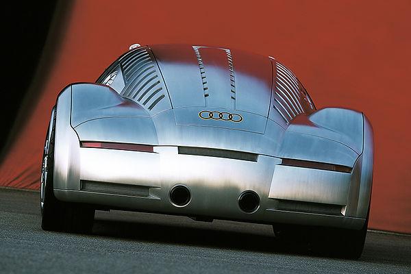 Audi-Rosemeyer_3.jpg