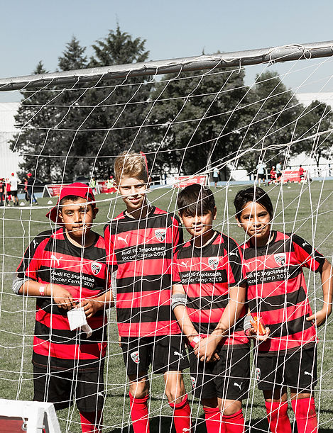 soccercamp9.jpg