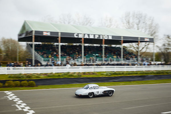 iwc-goodwoodmm-2019-015-873939.jpg