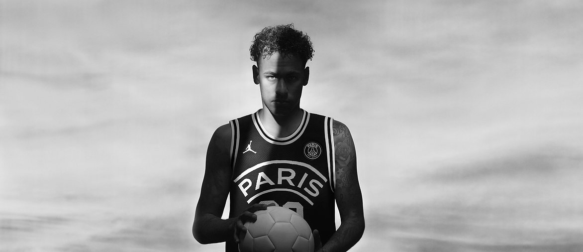 Jordan x PSG_Neymar 04.jpg