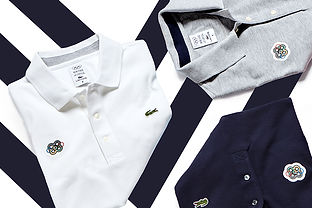 002_LACOSTE_OLYMPIC_HERITAGE_COLLECTION_