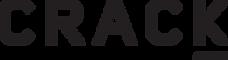 logo crack.png