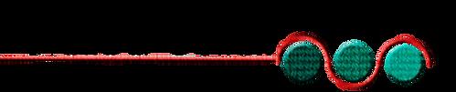 Logo Best.png