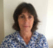 Clare Laker - CWMT Trainer