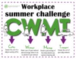 Summer challenge-01-02.jpg