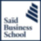 Said Business School.jpg