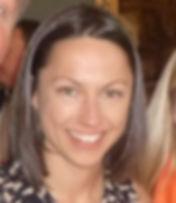 Gemma Darby - CWMT Trainer