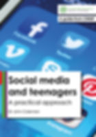 Social Media & Teenagers front cover.jpg