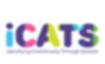 ICATS logo.png