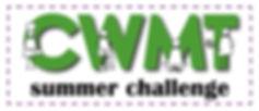 Summer challenge header-09.jpg