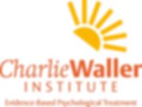 Charlie Waller Institute logo