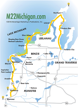 m22map.png
