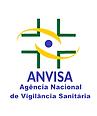 Anvisa..png