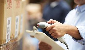 warehousing for cosmetics, skin care pro