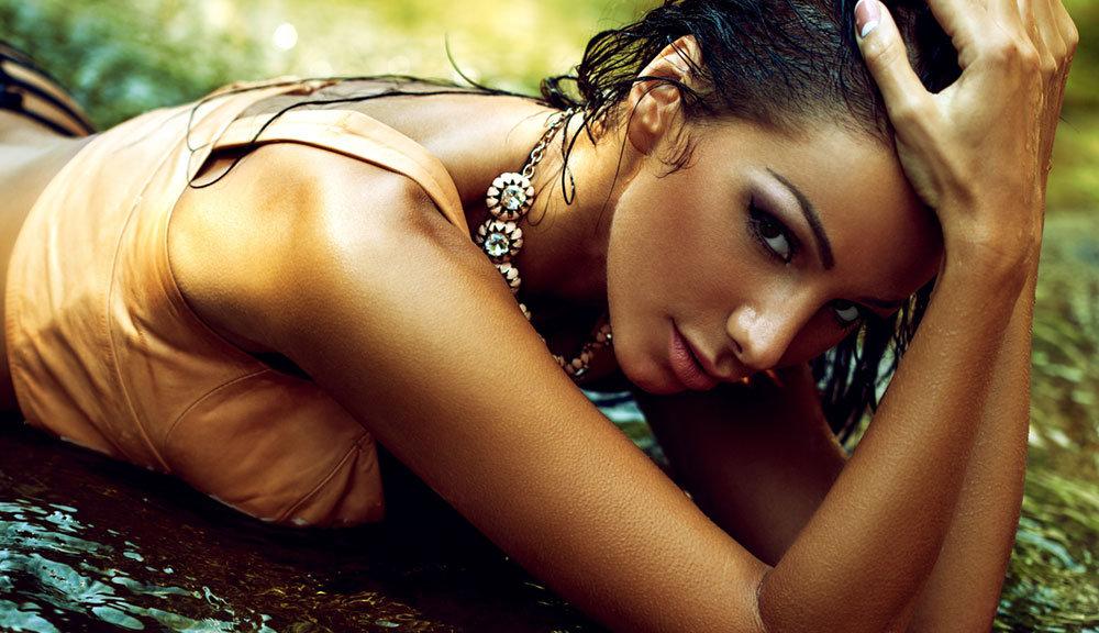 Amazonian Beauty Rituals Bella Mademoiselle