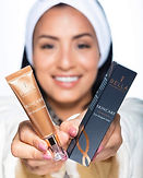 Skin care Bella Mademoiselle (2).jpg
