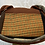 Thumbnail: perfect mustard dot bag