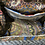 Thumbnail: tweedy bag