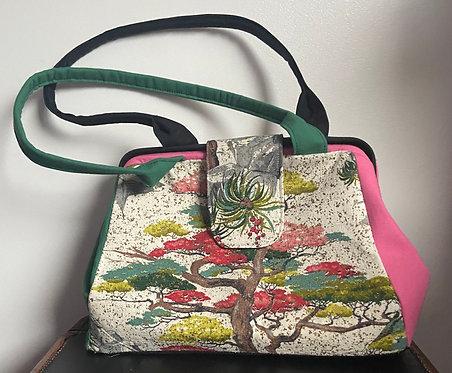 light bonsai tree bag (larger size)
