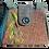 Thumbnail: All Harris Tweed Dot bag