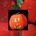 Pumpkin Pie?