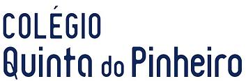 Colégio Paio Pires