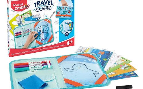 Maped Creativ - Travel Board