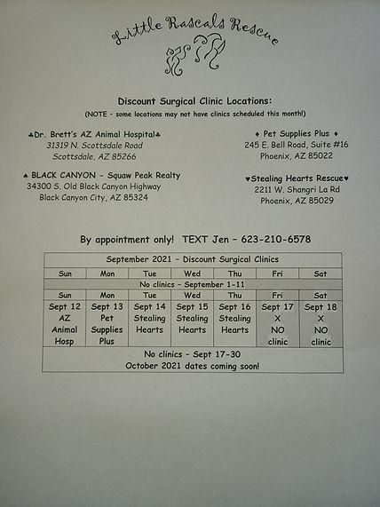 september clinic.jpg