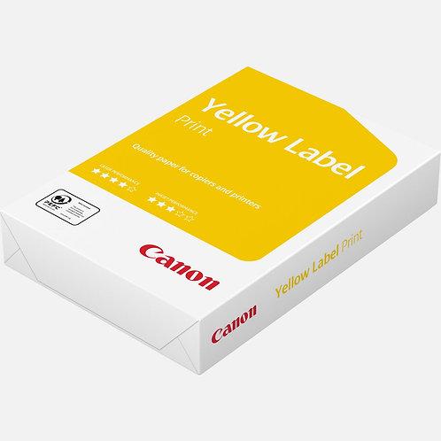Canon Copy Paper A4 80Gsm