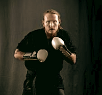 Sifu Mark Spence_edited_edited.png