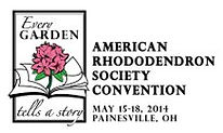Great Lakes Chapter, rhododendron, rhododendron and azalea propagation
