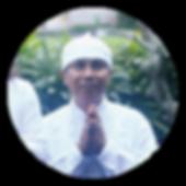 Adibuddha Face.png
