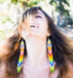 Vocal Activation - Christina Wells