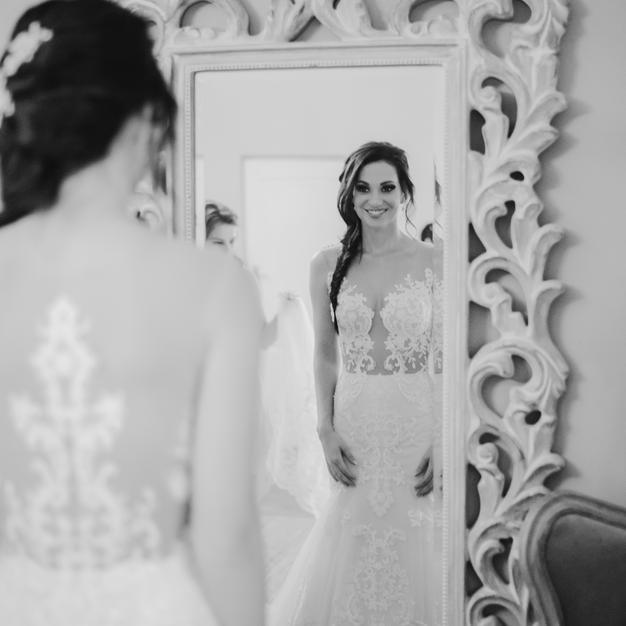 Sammy Jade Photography / Wedding Photographer / Photographer / Middelburg