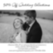 50% off 2019 Weddings.png