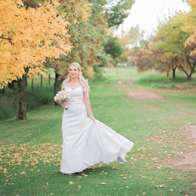 SJ-3103-2.jpgSammy Jade Photography / Wedding Photographer / Photographer / Middelburg