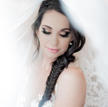 Sammy Jade Photography / Wedding Photographer \ Photographer / Middelburg