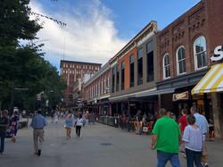 Market Square 1
