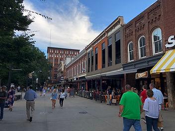 Market Square 1.jpg