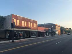 Lenoir City 2