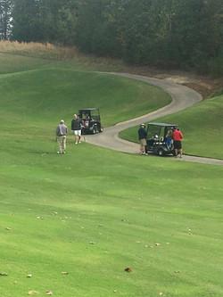 golf2016
