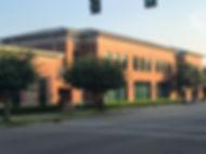 Lenoir City 3.jpg