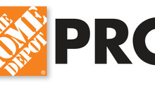 Did you know about the Home Depot Program?