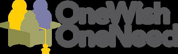 OneWish_OneNeed_White_BG.png