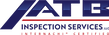 ATBInspectionServices-logo.png